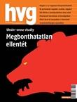 HVG 2013/50 hetilap