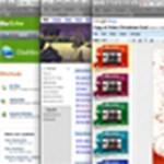 A 10 leghasznosabb ingyenes webszolgáltatás