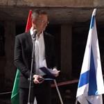 Magyarország óvóhelyeket gyárt Izraelnek