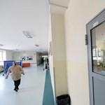 Tanévkezdés óta 22 francia iskolát zártak be a fertőzésveszély miatt