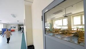 Olaszország több tartományában enyhítenek a korlátozásokon - ez a sulikat is érinti