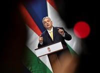 Eltiltották a hivatásától az Orbán-interjú meghamisításával vádolt szerkesztőt
