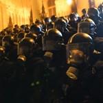 Felmérés: konfliktusokkal teli évet várnak a magyarok