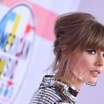 Taylor Swift hatalmát nem becsülhetik alá a politikusok