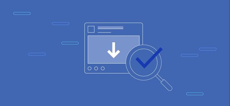Túl sokat pörgeti a Facebook hírfolyamát? Nem várt helyről jöhet segítség a leszokáshoz