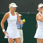 Babosék is nyolcaddöntősök párosban az Australian Openen