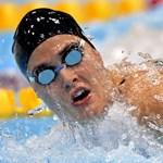 Fantasztikus úszólányok, Hosszú és Jakabos az elődöntőben