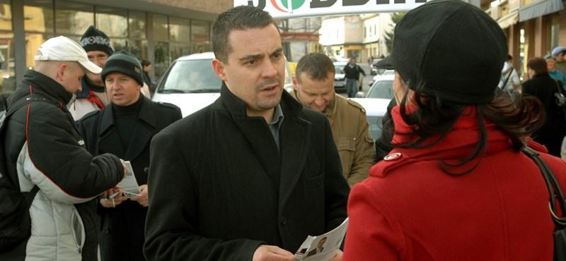 Adalékok a Jobbik-dilemmához