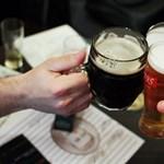 Mindegy, hogy borra issza a sört vagy fordítva, ugyanúgy gyötrelmes lehet tőle a másnap