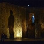 Újra áll a bál az országos színházi találkozó körül
