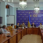 Ukrajna, a Kelet és Nyugat között harapófogóba került ország