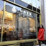 31 étterem, ahol enned kell, mielőtt meghalsz – köztük egy magyar