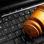 Meglepő: a hazai netezők nagy része szerint szükség van az internet jogi szabályozására