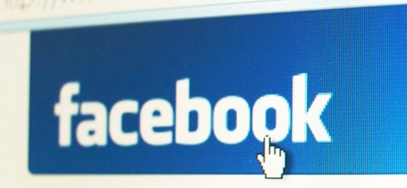 Nem vártak tovább: bárki letöltheti az új felsőoktatási tervezetet a Facebookról
