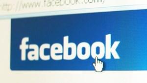 Ezért veszélyes a Facebookon bulit szervezni