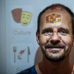 Így még nem keresett magyar tanár ezer dollárt