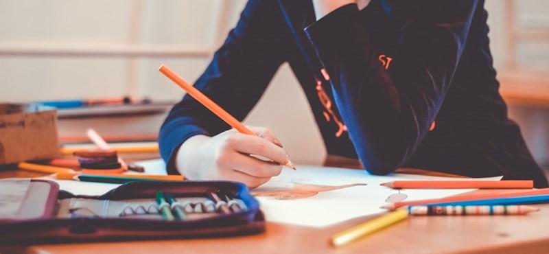 Középiskolai felvételi: ilyenek lesznek a pontszámítási szabályok 2019-ben