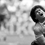 Maradona, Dunga és kollégáik egykor és most – összehasonlító fotógaléria