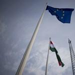 A Frontex átveheti bármely EU-tagország határának ellenőrzését