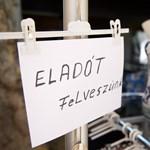EBRD: jól teljesít a magyar gazdaság, de még sok bajt okozhat a munkaerőhiány