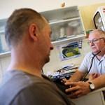 Közel 400 háziorvosi praxis betöltetlen Magyarországon