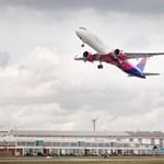 EU-bíróság: nem kell kártérítést fizetni, ha lerobban a repülőgép