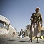 Szijjártó: kedden is mentettek magyarokat Jemenből