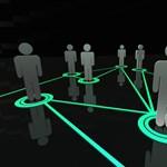 Online marketing 9. - A partnerprogramok