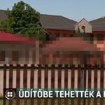 Fertőtlenítőt keverhettek osztálytársai egy kislány italába Tiszalúcon