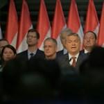 Parádés szóviccel vág oda Orbánéknak a Fodor-párt