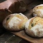 Bekeményítenek csütörtöktől a kenyérpiacon, itt vannak az új szabályok