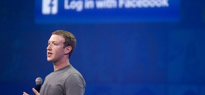 Visszakapcsolta a Facebook a funkciót, amellyel korábban elég nagy baj volt