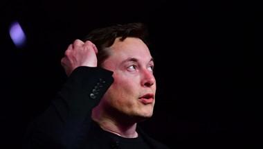 Yellow pages a térképen és az első dotkom milliók - Elon Musk életútja, 4. rész