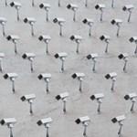 900 térfigyelő kamera fölött vették át az irányítást hackerek