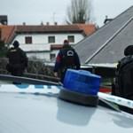 Fidesz: nincs konkrét terrorfenyegetés