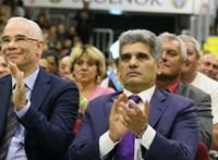 Az EP-választásokig még megúszhatja a számonkérést Farkas Flórián