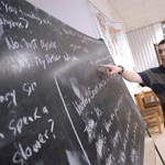 Nem járnak jól a tanárok az állami iskolák tervével?