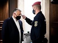 """""""Hányaknak kell még meghalni?"""" – Már a fideszes képviselők is szigorítást várnak Orbántól"""