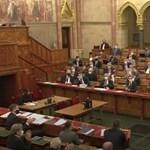 Tíz év alatt 786 százalékkal nőtt a parlamenti képviselők vagyona