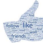 Újdonság jön a Facebookra
