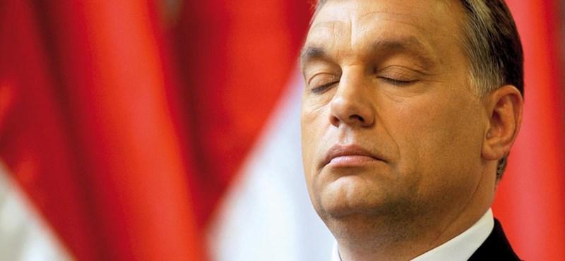 Erős fideszes lobbikkal néz szembe Orbán