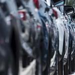 Rekordveszteség a Renault-nál, a Volkswagen-csoport osztalékot csökkentett