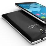 4 új olcsó Android érkezik