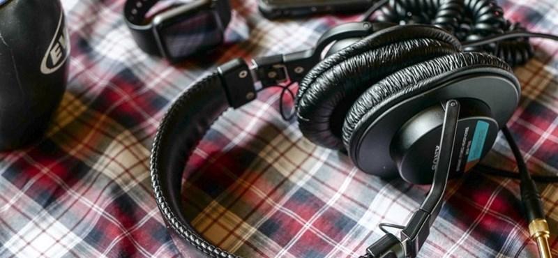 Tíz zseniálisan megzenésített magyar vers: zeneajánló otthonra, irodalomórákra