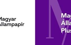 Az MNB bevédte a szuperállampapírt, amelyen évi 27 milliárdot buknak az adófizetők
