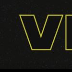 A Star Wars VIII rendezője kirakott egy képet a forgatásról