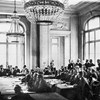 Nem csak Trianonban érezhették magukat megalázva a világháború vesztesei