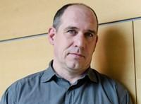 Kunetz: Tömegnyomor lehet a nyitva tartó üzletekben