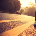 Irigykedve nézi a futókat? Így kezdje el ön is!