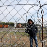 Pofon Magyarországnak: Nem kényszeríthetők pszichológiai tesztre a meleg mendékkérők